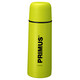 Primus C&H Vacuum Bottle Drinkfles 750ml geel
